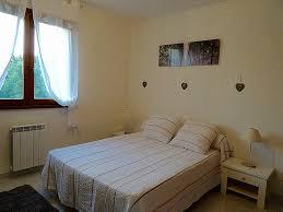 location chambre strasbourg chambre chez l habitant strasbourg site location chambre chez l