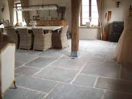 Patio Stone Flooring Ideas by Floor Marble Floor Design Ideas