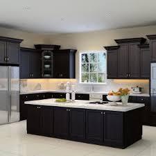 kitchen cabinets kent wa kent espresso kitchen cabinets http freedirectoryweb info