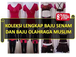 Baju Senam Nike Murah 0819 3837 2836 xl koleksi lengkap baju senam dan baju olahraga