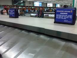 naia terminal 1 caught up in traffic page 2