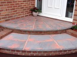 Circular Patio Kit by Patio Centre Bespoke Paving Direct From The Manufacturer Circle