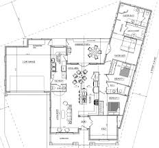 stewart home plan u0026 design september 2012
