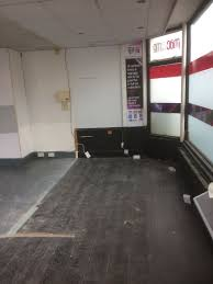 20 Square Metres 4 Weeks To Create 20 Square Metres Of 2 Pence Coin Flooring With