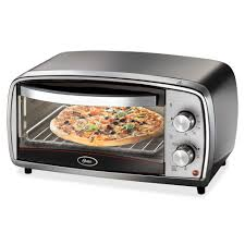 kitchen accessories how to give your toaster oven a