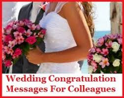 congratulation messages wedding congratulation messages for