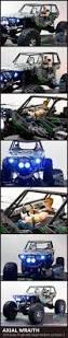 jeep rock crawler rc best 25 axial rock crawler ideas on pinterest rc trucks