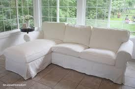ikea sectional sofa reviews charming ikea ektorp sofa 4 size of living room ikea ektorp