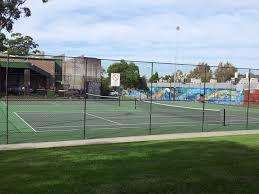 lighted tennis courts near me free tennis courts across australia oz tennis leagues
