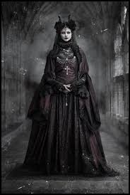 vampire masquerade of blood science elizabeth bathory art muse