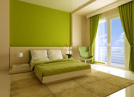 bedroom paint ideas in pakistan interior design