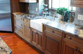 custom kitchen cabinets hinrichs fine woods lincoln nebraska