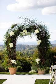 wedding arch grapevine 77 best katies wedding images on wedding arches