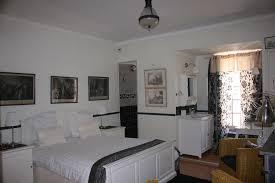 chambre d hote issoire 63 chambres d hôtes château de la grange fort chambres d hôtes issoire