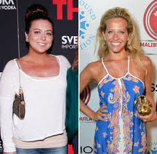 manzo wedding will dina manzo be invited to manzo s wedding exclusive