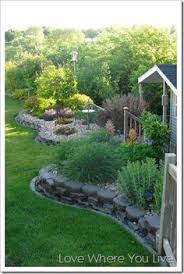 55 backyard landscaping ideas you u0027ll fall in love with