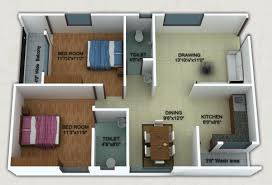 1000 sq ft 2 bhk 2t apartment for sale in shreya homes elegance