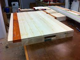 how to install butcher block countertops furniture series of butcher block countertops