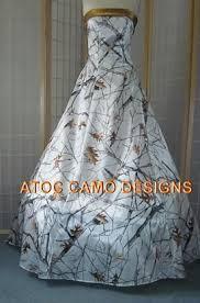 1152 best camo wedding images on pinterest camouflage wedding