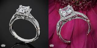 diamond ring cuts top 10 designs for princess cut halo engagement rings images
