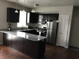low income apartments st george utah for rent in south ogden