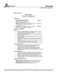 My Resume Builder Organizing A Narrative Essay Resume Writing Service Santa Rosa Ca
