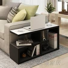 side table for living room simply mobile cabinet coffee table sofa side a few corner cabinets
