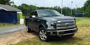ford f150 platium 2015 ford f 150 platinum review