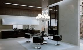 see fendi casa cucine kitchens archivos www gunnitrentino es