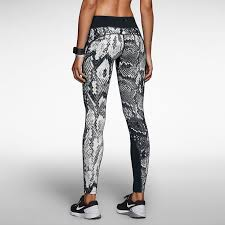 the 25 best nike leggings ideas on pinterest nike workout
