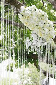 435 best decorated gazebo arches images on pinterest wedding