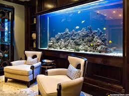Wohnzimmertisch Aquarium Aquarium Wohnzimmer Hip Auf Moderne Deko Ideen Plus Aquarium