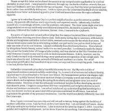 Resume For Law Clerk Essay Rubrics Custom Cover Letter Writer Websites Usa Emersons