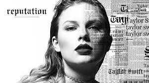 Wildfire Song Mtv by Taylor Swift U0027s Eye Popping New Video Debuts At Mtv Vmas Nbc4