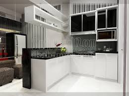 kitchen set ideas kitchen set design for small space kitchen and decor