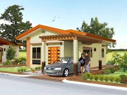single houses single detached houses for sale brand houses for s