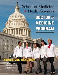 Washington travel medicine images Admissions handbook the school of medicine health sciences png