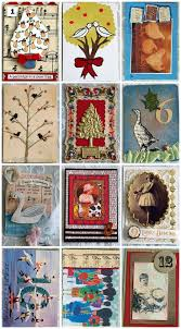 48 best 12 days images on pinterest 12 days christmas ideas and