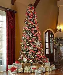 231 best christmas images on pinterest beautiful christmas trees