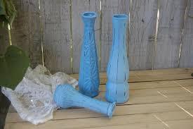 vases u2013 the vintage artistry