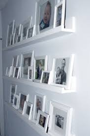 Hanging Pictures Without Frames Wall Shelves Design Hanging Shelves Without Putting Hole In The