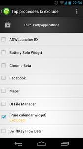 fast reboot pro apk fast reboot pro apk 4 0 free apk from apksum