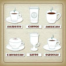google types of coffee u003e u003e u003e you can find more details by visiting