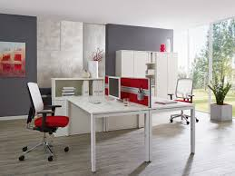 Buro Einrichtung Beton Holz Produkte Fm Büromöbel Büroeinrichtung Aus Bösel