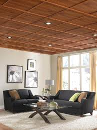 interior ceiling designs for home interior design for home