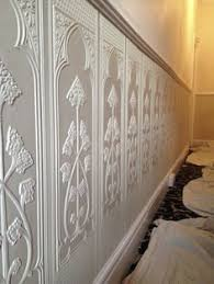 love the textured wallpaper ceiling dine me pinterest paintable textured wallpaper how and where to use it paintable