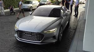 audi car payment login audi a8 sort of debuts at spider homecoming premiere autoblog