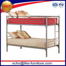 Full Size Bunk Bed Mattress Sale by Bunk Beds Cheap Bunk Beds For Sale Bunk Bed Mattress Big Lots