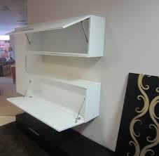 Ikea Bagno Pensili by Divisori Per Pareti Cool Pareti Cartongesso With Divisori Per
