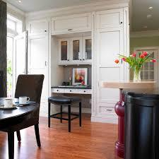 Small Desk For Kitchen Kitchen Desk Ideas Kitchen Desk Ideas For Small Kitchen